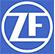 ZF tengelykapcsolók, lengéscsillapítók