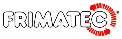 Frimatec Automotive GmbH. tengelykitámasztók, vízszivattyúk