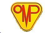 OMP víz és olajpumpák