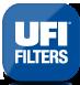 UFI Filters szűrők