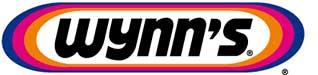 Wynn's adalékok
